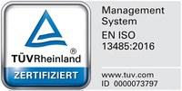 zertifizierung-tuev-rheinland.jpg
